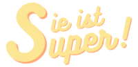 Super-Karte-4-300x146